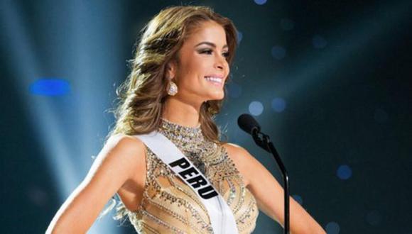 Miss Universo: Laura Spoya se prepara así para 'pregunta final'
