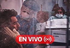 Coronavirus Perú EN VIVO | Cifras oficiales y noticias en el día 144 del estado de emergencia, hoy jueves 6 de agosto