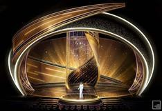 Premios Óscar registran el mayor número de películas aspirantes en 50 años