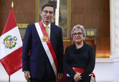 ¿Por qué renunciaron los seis últimos ministros de Cultura de Vizcarra?