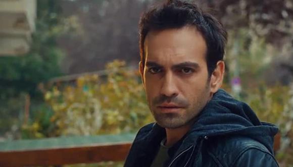 La telenovela turca llegó a España en diciembre de 2020 (Foto: Mi hija / Med Yapım)