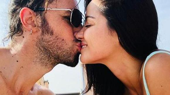 Mighty Peroni und Coco Stampock: Ihre Liebesgeschichte