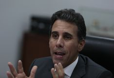 Perú podría entrar en recesión si no se ajusta paquete de garantías del BCR, según Piero Ghezzi