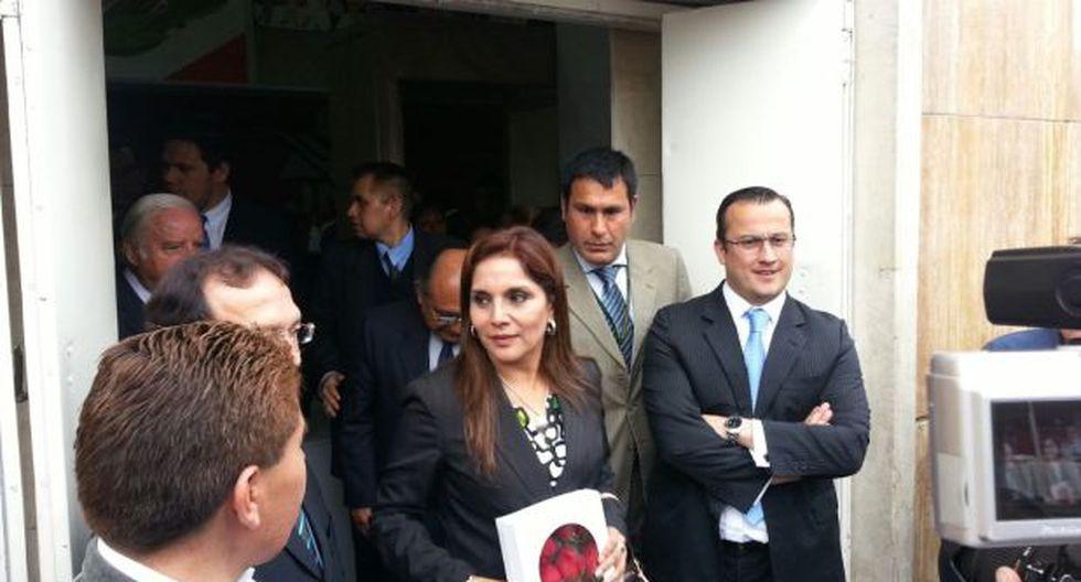 Castañeda ya está coordinando con otros alcaldes, según Juárez