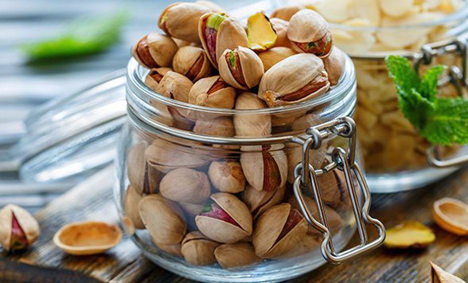 Se recomienda consumir este alimento a media mañana o a media tarde.