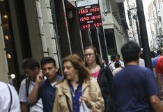 Argentina: ¿Cuál es el precio del dólar para hoy domingo 13 de octubre de 2019?