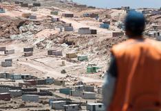 El 93% de nuevos terrenos en el Perú son informales, ¿cómo se puede hacer frente a este problema?