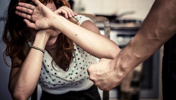A la fecha se han reportado 5,350 casos de maltrato hacia mujeres y varones violentados, y 2,374 casos de niñas, niños y adolescentes.