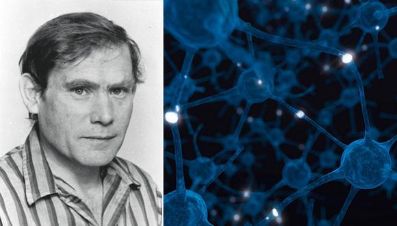 El hombre que descifró un sistema nervioso, neurona por neurona