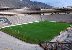 El estadio Monumental acogerá la primera final única de Copa Libertadores 2019 entre River Plate y Flamengo