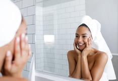 Belleza: ¿cómo cuidar tu piel según la hora del día?