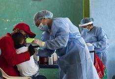 Colombia registra 8.570 casos y 172 muertes por coronavirus en un día