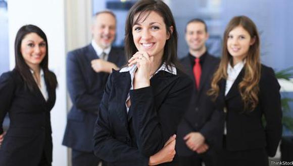 ¿Quieres hacer crecer tu carrera profesional? Sigue estos tips - 2