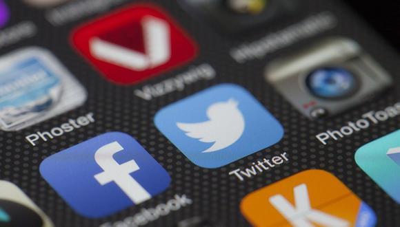Redes sociales. (Pixabay)