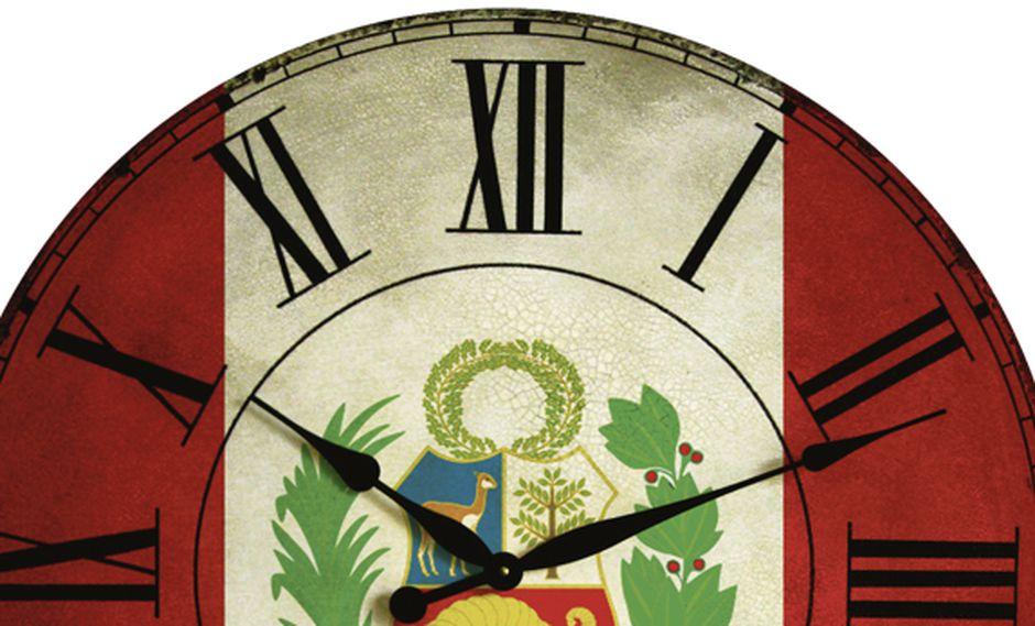 """""""Más que celebraciones ruidosas o triunfalistas, requerimos repensar nuestras categorías y mitos históricos"""". (Ilustración: Giovanni Tazza)"""