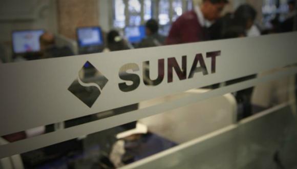 Al 13 de junio, la Sunat recibió más de 190,000 solicitudes de devolución del Impuesto correspondiente al 2018.(Foto: Andina)