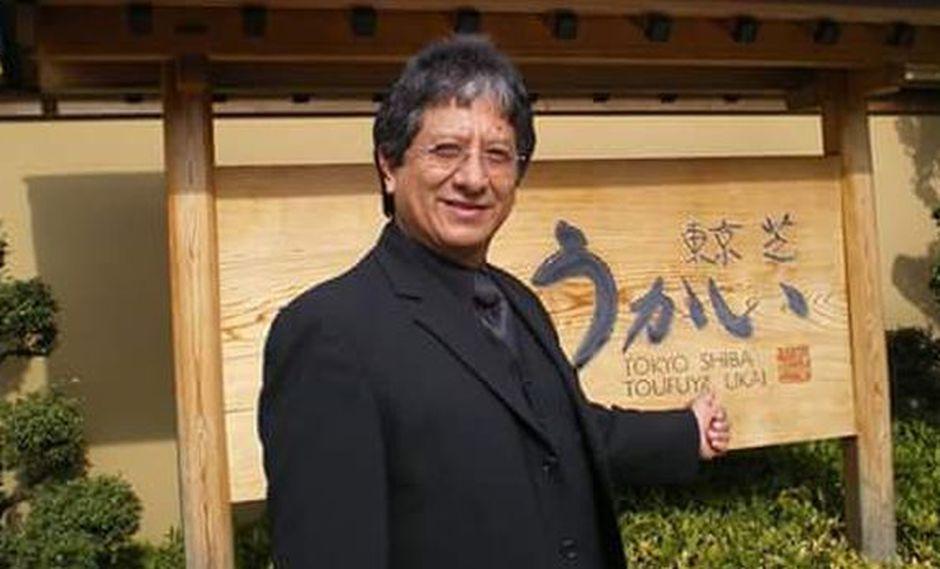 Los Pasteles Verdes: vocalista y fundador falleció en México