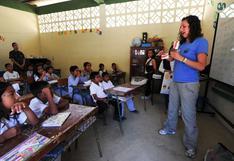 Día Internacional de la Alfabetización: ¿por qué y desde cuándo se conmemora el 8 de septiembre?