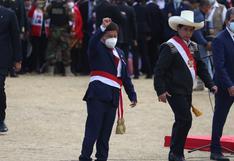 Guido Bellido, de admirador de una terrorista e investigado por apología a premier de Pedro Castillo