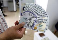 Tipo de cambio: conoce aquí el precio del dólar hoy miércoles 27 de enero de 2021
