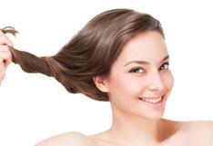 Belleza: 5 claves para cuidar el cabello graso
