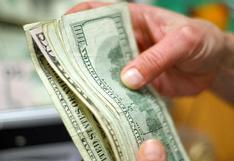 México: ¿Cuál es el precio del dólar hoy martes 27 de julio del 2021?