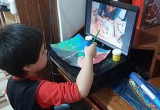 ¿Cómo inscribir a tus hijos en cursos de ajedrez, danza y ciencia?