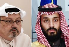 """EE.UU. pide a Arabia Saudita que """"desmantele"""" la unidad responsable de la muerte de Jamal Khashoggi"""