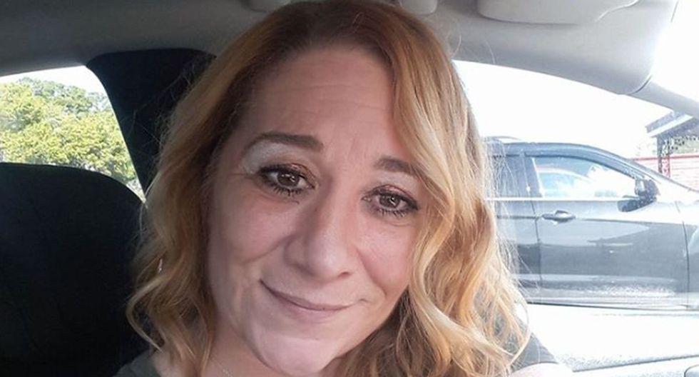 Humilde camarera recibió una propina de US$2.000 de parte de una pareja de buen corazón que prefirió mantenerse en el anonimato | Facebook / Lynette Baio-Portorreal