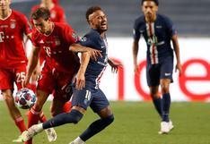 PSG vs Bayern Múnich EN VIVO: horarios y canales por países para ver HOY EN DIRECTO partidazo de Champions League