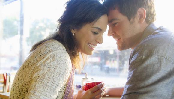 Ver a tu pareja como tu alma gemela podría ser perjudicial