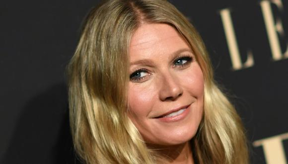 La actriz estadounidense desarrollo un aroma inspirado en sus partes íntimas y lo plasmo en una vela. (AFP)
