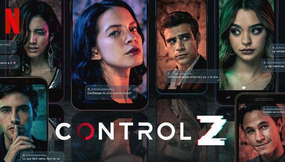 La nueva serie de Netflix cuenta con un gran reparto de actores muy talentoso que han convertido esta propuesta en una de las más vistas (Foto: Netflix)