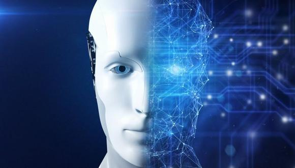 ¿Te imaginas a tu jefe como una computadora dándote órdenes? (Foto: Getty Images)