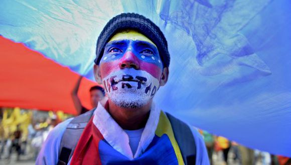 19 ex presidentes iberoamericanos piden cambios en Venezuela