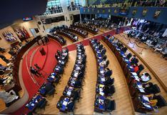 Congreso de El Salvador elimina beneficios tributarios a los diarios, la mayoría críticos del presidente Nayib Bukele