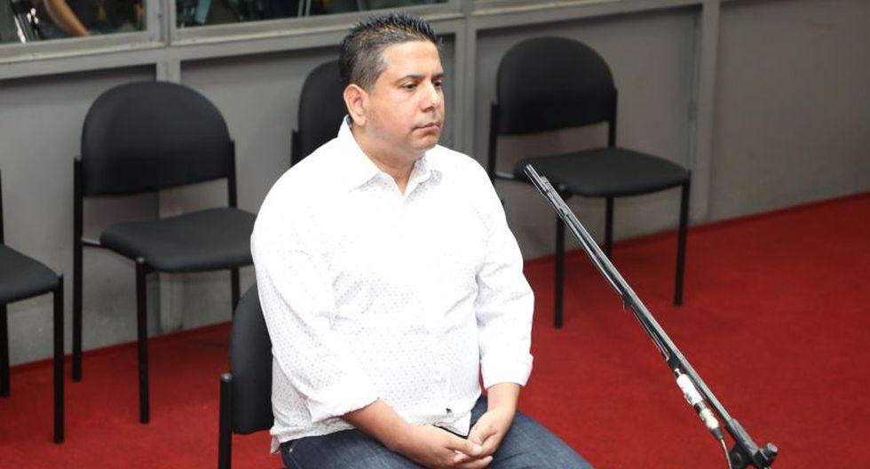 La defensa de Guillermo Riera consideró que en el expediente no existen circunstancia agravantes probadas y que se habría incurrido en una mala calificación jurídica.