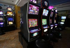 Gobierno da luz verde a teatros y casinos: se aprobó fase 4 de reactivación económica