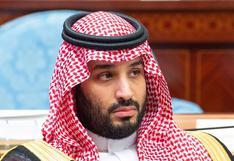 Informe de inteligencia de la CIA asegura que el príncipe Bin Salman aprobó el asesinato de Jamal Khashoggi