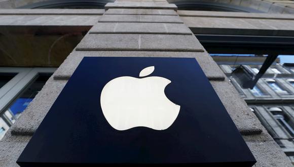 """Apple se despide de 2020 con """"One More Thing"""", el último y más esperado keynote del año. (Foto: Reuters)"""