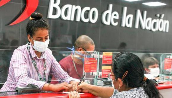 El presidente de la República, Martín Vizcarra, anunció que el Segundo Bono Familiar Universal de 760 soles se empezará a pagar a partir de la primera semana de octubre (Foto: Andina)