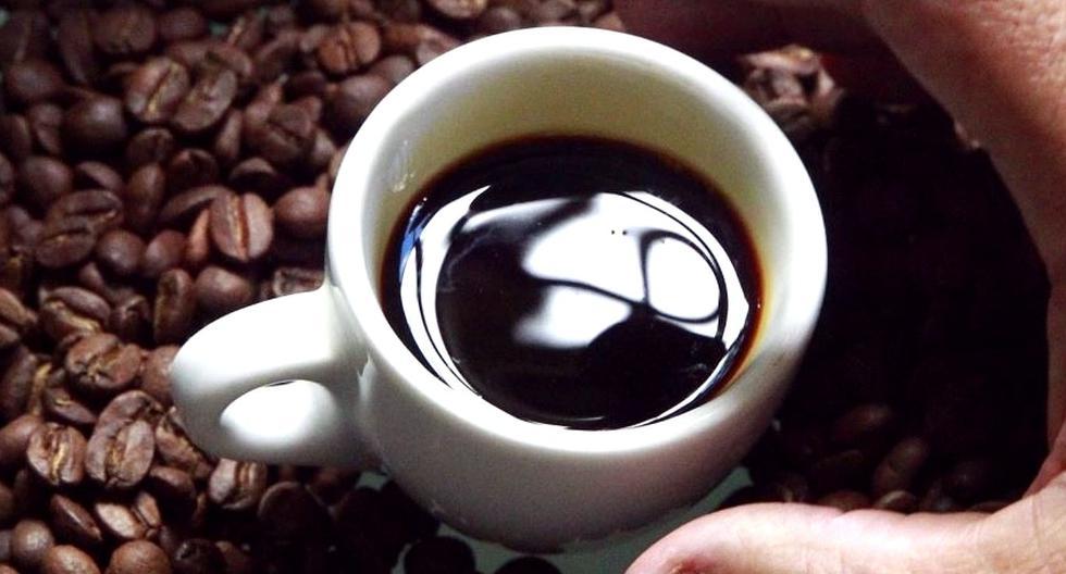 Los alcaloides forman parte de nuestra vida diaria. Los consumimos en forma de té o café, y los vemos en las páginas policiales en noticias relacionadas con la cocaína.