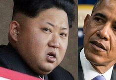 Corea del Norte corta el único canal de comunicación con EE.UU.