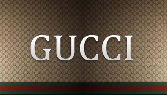 Gucci renace una vez más, ahora entre lentejuelas y estampados