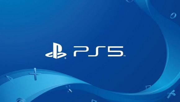 PlayStation 5: funciones que tendrá la nueva consola de Sony. (Foto: PlayStation 5)
