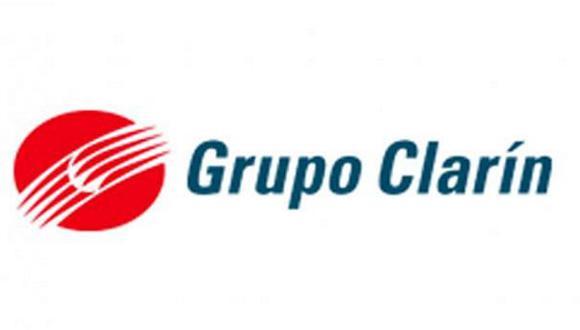 Grupo Clarín separa sus negocios de medios y telecomunicaciones