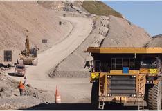 Proyectos mineros: ¿Qué sucederá con ellos en el gobierno de Pedro Castillo?