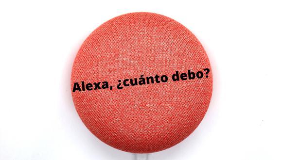 El dispositivo de asistencia Alexa, escuchó el pedido de las pequeñas y ordenó juguetes por un total de 700 dólares