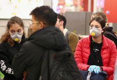 Coronavirus USA: ¿por qué algunos estudiantes y adultos mayores no recibirán cheque de Trump?