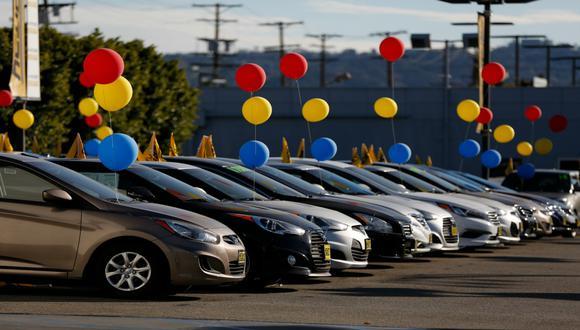 ¿Por qué el precio de los autos en Argentina es tan alto?